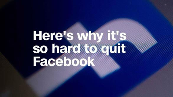 180329151207-quitting-facebook-text-thumbnail-1024x576