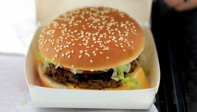 burger-761x435