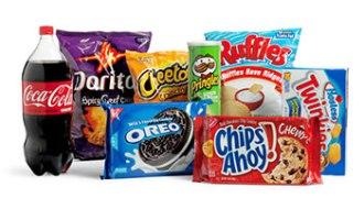 junk-food-detox-diet