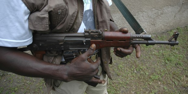 military-gunmen-reportedly-kidnapped-community-leader-in-bayelsa