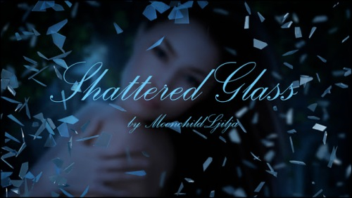 shattered_glass_stock_png_by_moonchild_ljilja-d8ioi4q