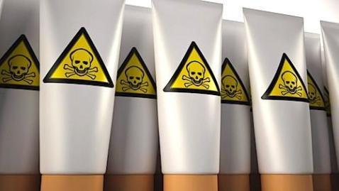 toxic-skincare