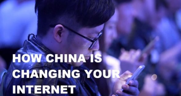 WCI-How-China-is-changing-your-internet-620x330